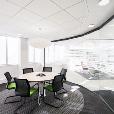 sbp-search-armstrong-ceilings-sustainability-and-acoustics