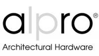Alpro-Logo