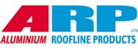 Aluminium-Roofline-Products-Logo