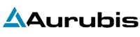Aurubis-Logo