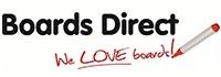Boards-Direct-Logo