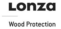 Lonza-Wood-Protection-Logo