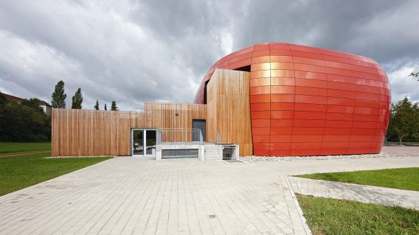 SBP-Search-3A-Composites-Stadthalle-Engen