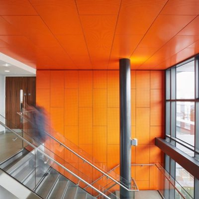 sbp-search-armstrong-ceilings-orange