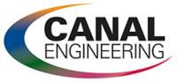 canal-engineering-logo