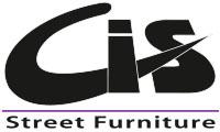 cis-street-furniture-logo