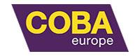 coba-europe-logo