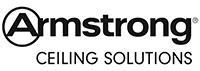 Armstrong-Ceilings-Logo