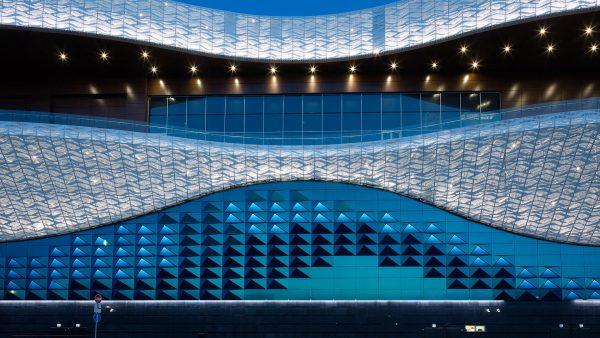 3a-composites-shopping-mall-riviera-moskau-russia