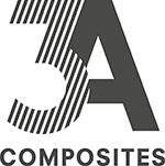 3A-Composites-GmbH-Logo