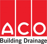 ACO-Building-Drainage