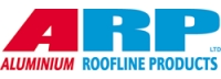 Aluminium-Roofline-Products-Logo