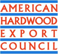 American-Hardwood-Logo
