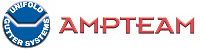 Ampteam-Logo