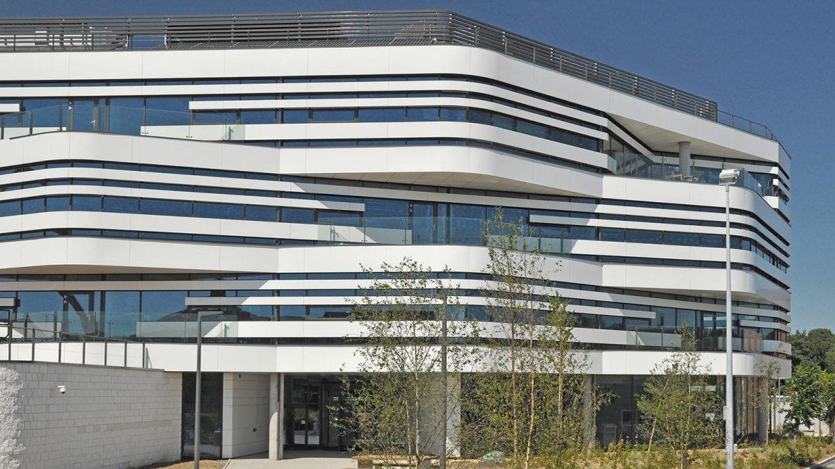 SBP-Search-3A-Composites-Fusion-Building