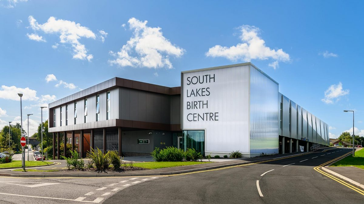 SBP-Search-3A-Composites-South-Lake-Birth-Centre