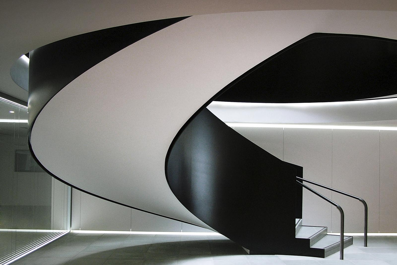 Canal-Engineering-Canal-Architectural-Staircase