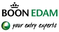 boon-edam-logo