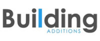 building-additions-logo
