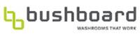 bushboard-logo