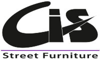 cis-street-furniture-logo