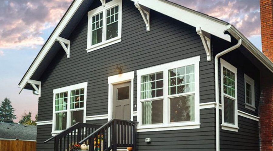 To Move, or Not to Move: Improving Your Home can be the Solution with Dura Composites