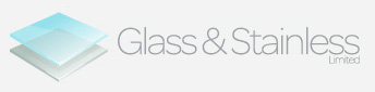 Glass-and-Stainless-Logo