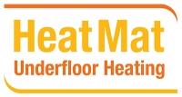 Heat-Mat-Logo