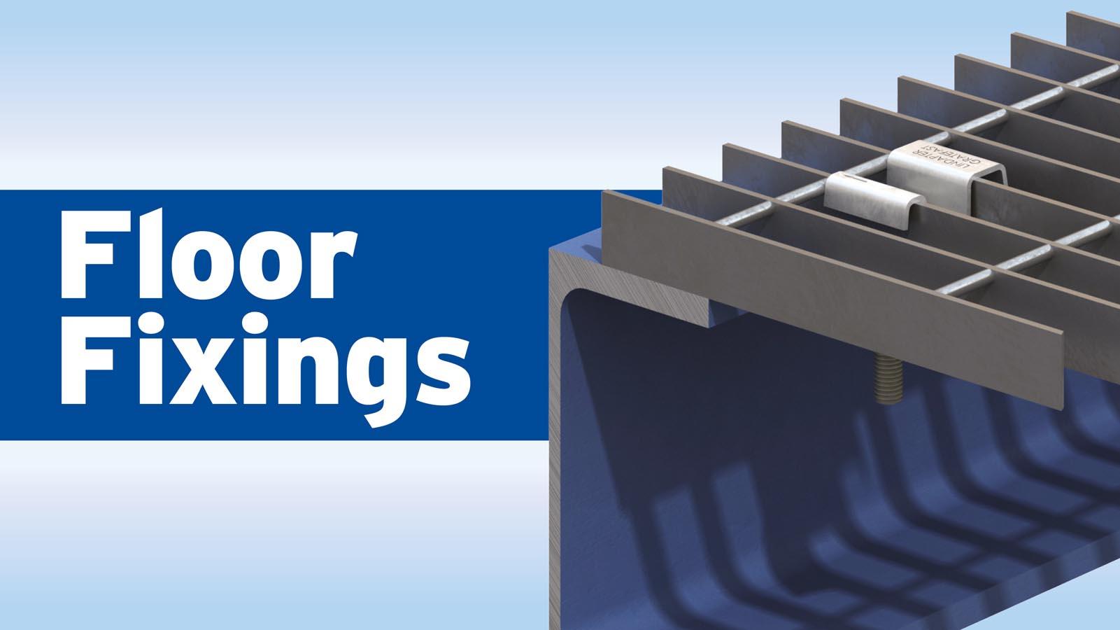 Lindapter-Floor-Fixings