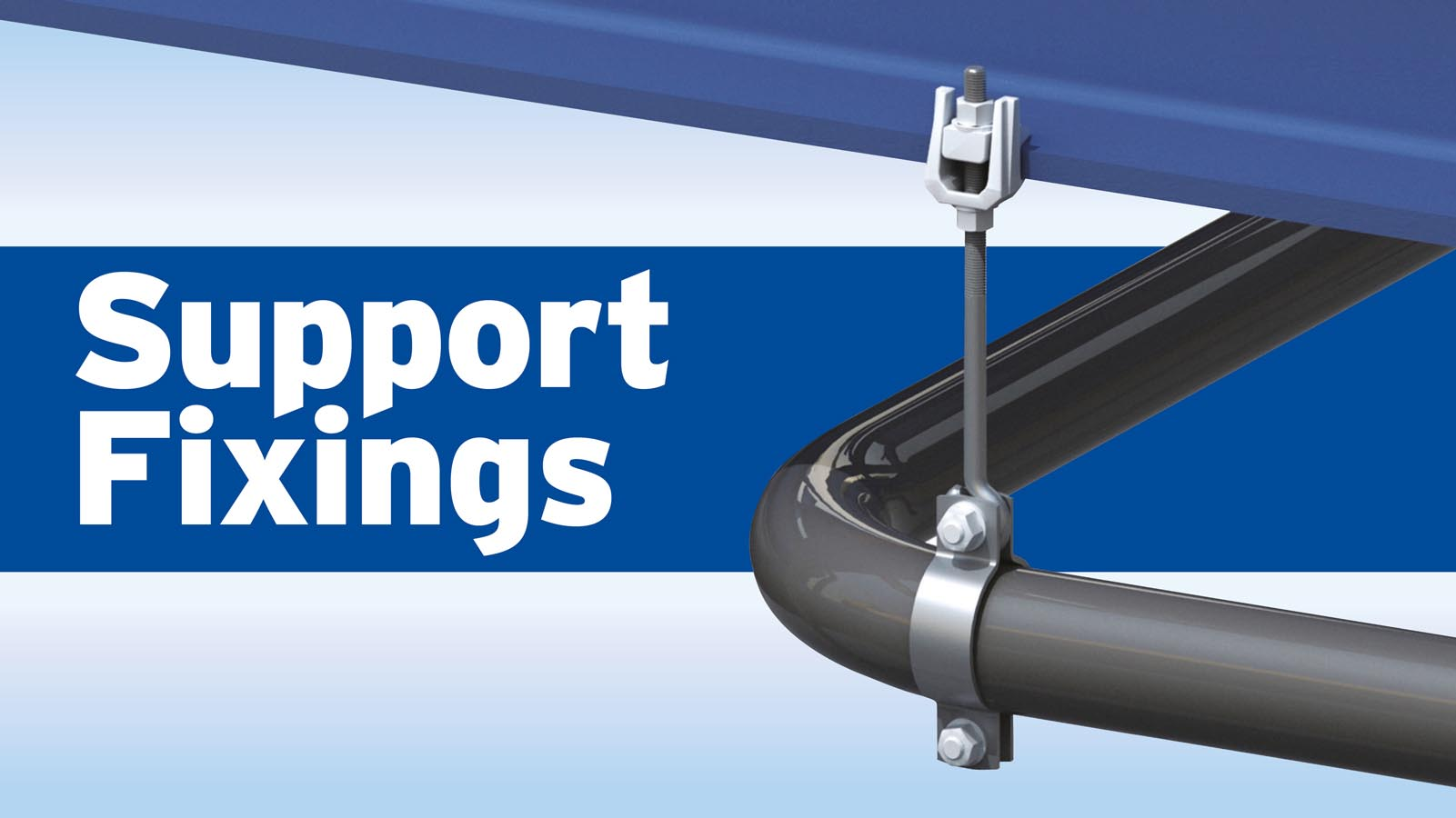 Lindapter-Support-Fixings