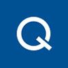 Q-Railing-Logo