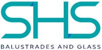 SHS-Logo