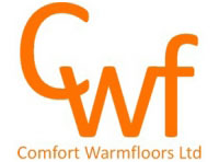comfort-warmfloors-logo