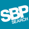 SBP-Search-Logo