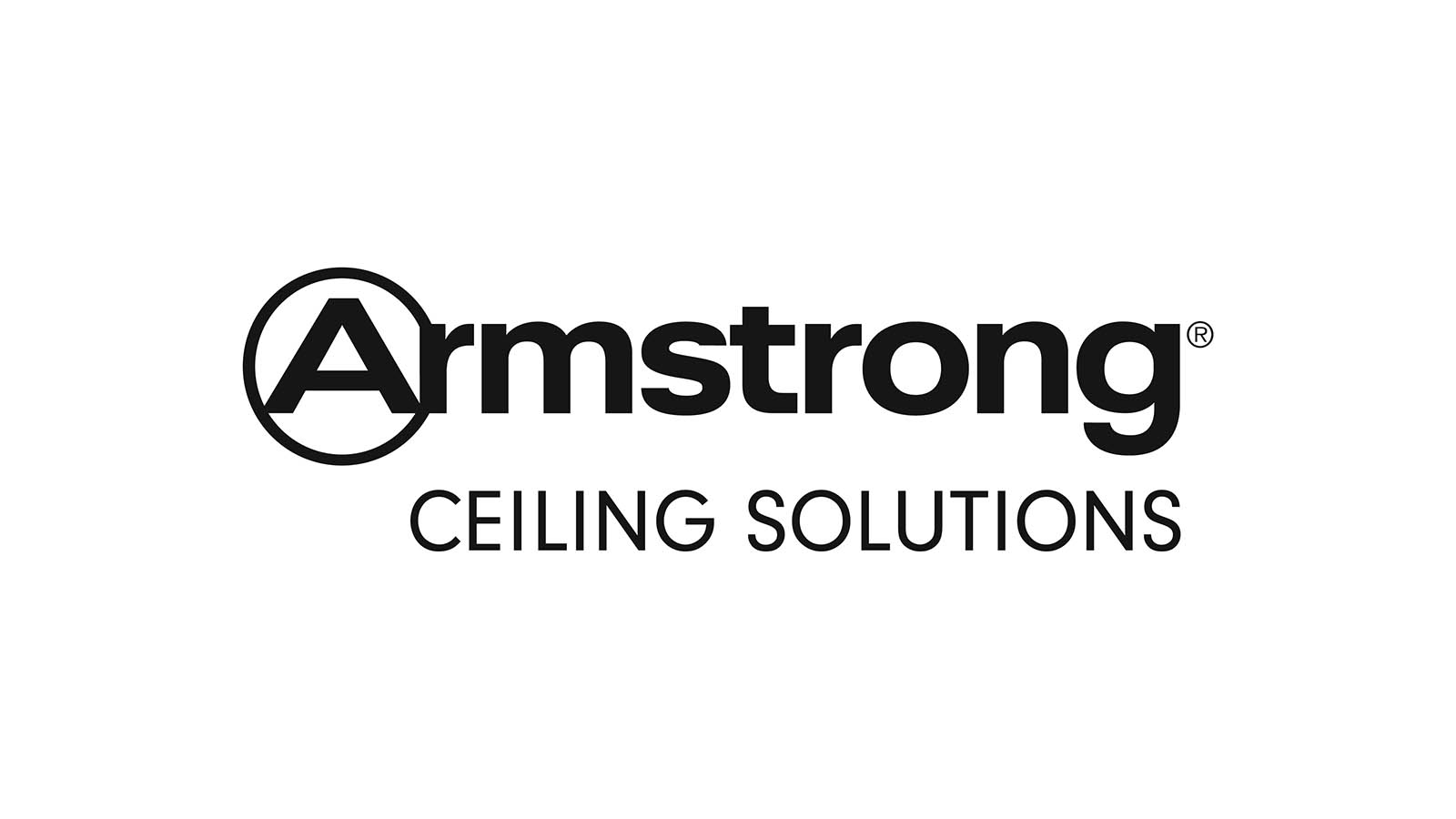 Armstrong Ceiling Solutions' New Ownership Confirmed